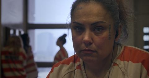 jailbirds-rebecca-temme-crime-1-1558471347173.png
