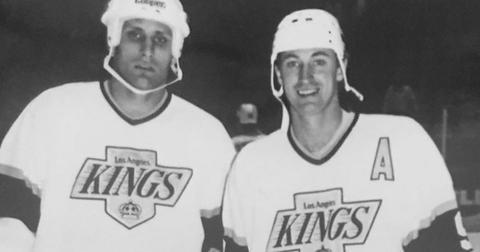 tom-laidlaw-hockey-1569438816263.jpg