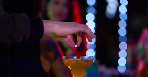 men-offering-drinks-1566324531269.jpg