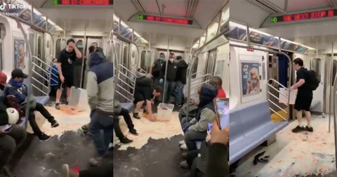 featured-subway-prank-1589469130018.jpg
