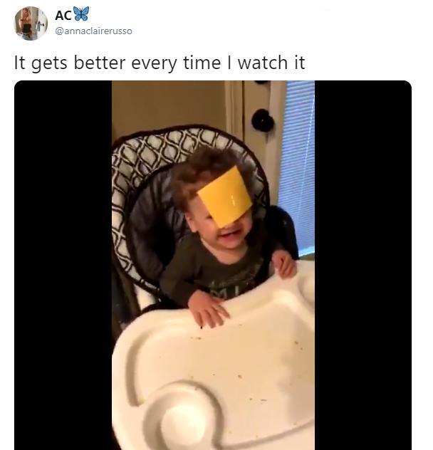baby-cheese-challenge-8-1551891758604.jpg