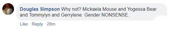 gender-neutral-santa-54-1544815578645.jpg