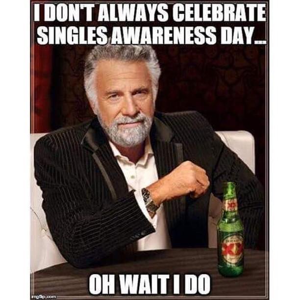 happy-singles-awareness-day-meme-12-1550075707183-1550075708613.jpg