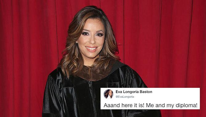celebrities-education-eva-longoria-1547141244999.jpg
