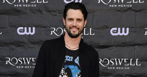 nathan-parsons-roswell-1584996873786.jpg