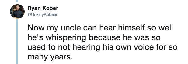 6-hearing-aids-1561567502548.jpg