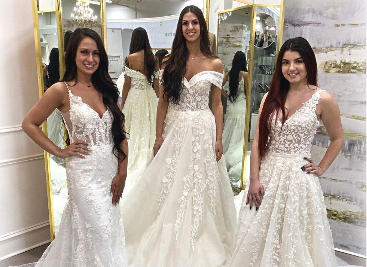 say-yes-to-the-dress-canada-1564090043718.jpg