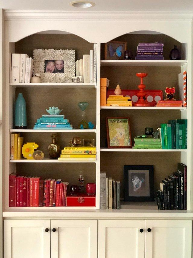 1-organized-bookshelf-1558366061145.jpg