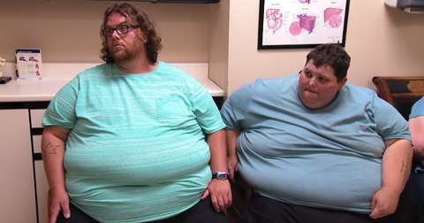 john-and-lonnie-my-600-lb-life-1577814210609.png