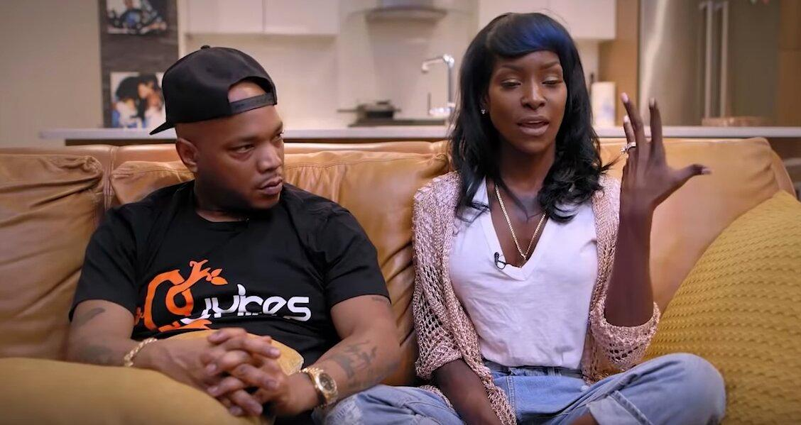What Happened To Styles P S Daughter The Rapper Addresses Her Tragic Death