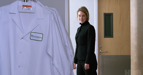 where-is-elizabeth-holmes-theranos-now-5-1553028970655.png