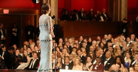 who-is-the-most-thanked-person-at-the-oscars-1550611758861-1550611760623.jpg