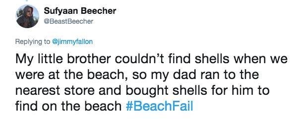 11-beach-fail-1563824563401.jpg