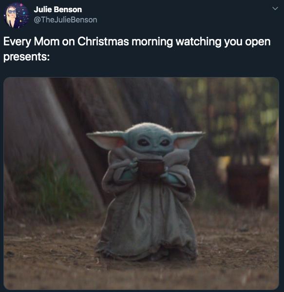 3-christmas-memes-1575499252824.jpg