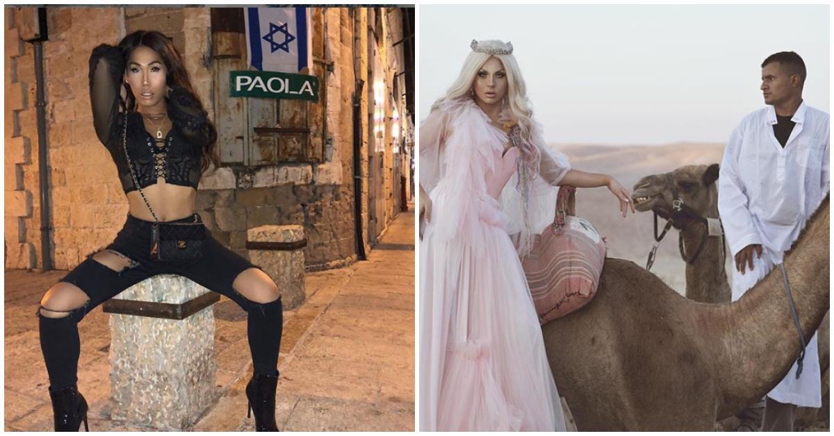 farrah-moan-gia-gunn-israel-1545414725875.jpg