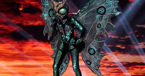 butterfly-masked-singer-1574284658195.jpg