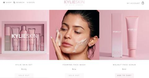kylie-skin-sold-out-1558559378162.jpg