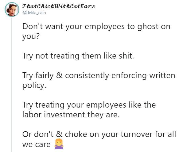 job-ghosting-7-1544814296105.jpg
