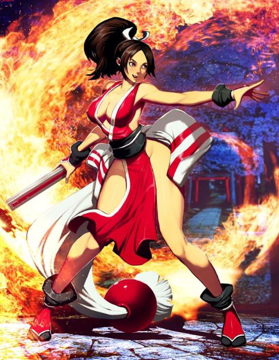 mai-fatal-fury-super-smash-bros-ultimate-1573063936357.png