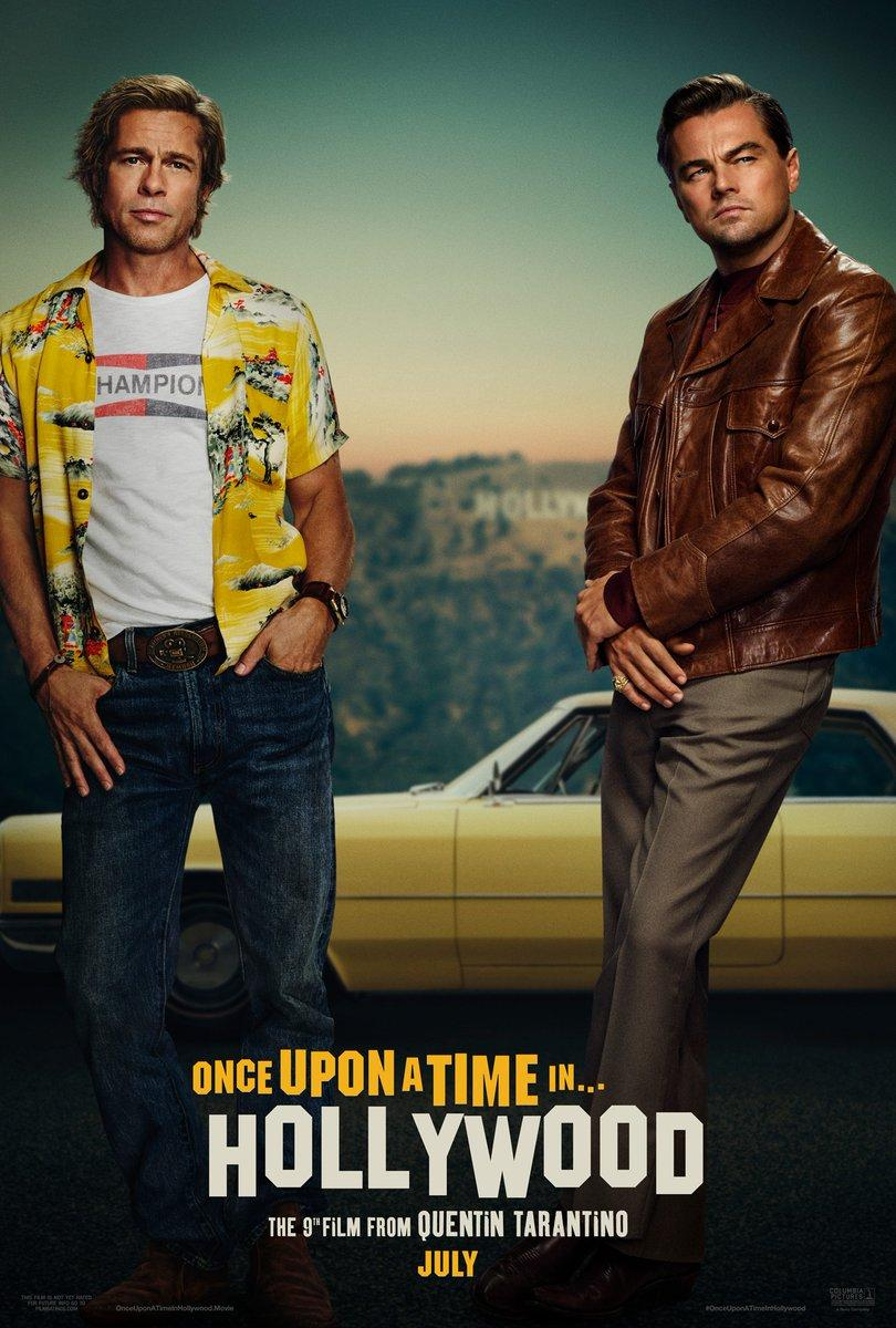 once-upon-a-time-in-hollywood-1-1552938537371.jpg