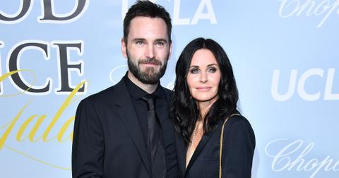 who-is-courteney-cox-married-to-1590086891797.jpg