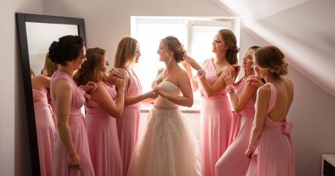4-wig-bridezilla-1567004935547.jpg