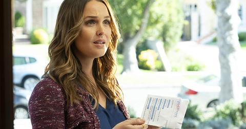 camilla-luddington-greys-anatomy-1557409355187.jpg