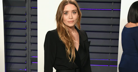 ashley-olsen-married-1589409069387.png