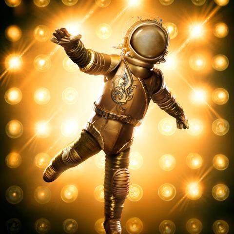 ms-s3_astronaut_mb0397_v3-1580180657594.jpg