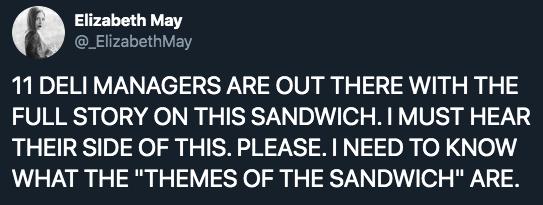 6-sandwich-aita-1578944966229.jpg