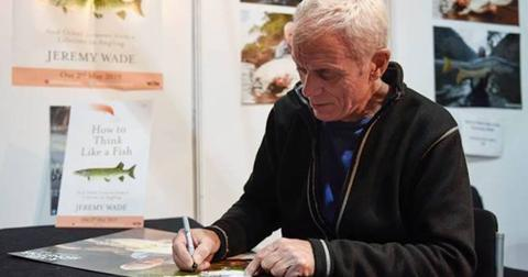 jeremy-wade-author-1557848214450.jpg