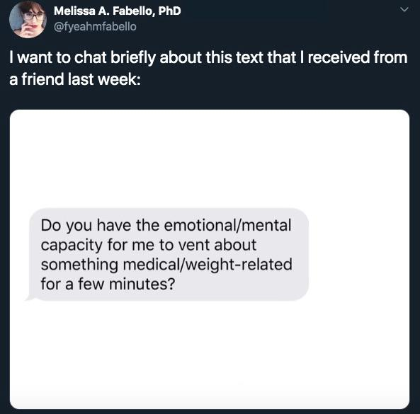 1-emotional-labor-1574351990471.jpg