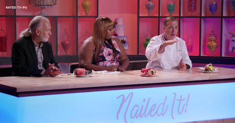 nailed-it-season-3-guest-judges-5-1558474494513.png