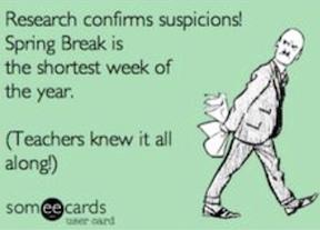 teachers-leaving-for-spring-break-meme-23-1551129540671-1551129542975.PNG
