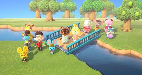animal-crossing-personalities-1589912400936.jpg