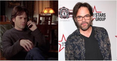 alex-lesman-billy-burke-1555954953170.jpg