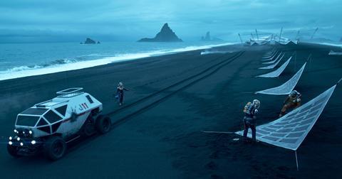 lost-in-space-season-2-iceland-1575571012477.jpg