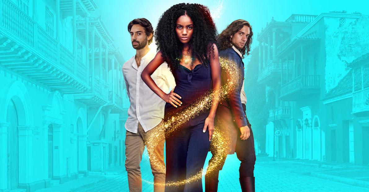 coming-to-netflix-february-2019-siempre-bruja-1548262735054.jpg