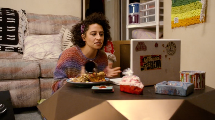 where-to-watch-new-broad-city-5-1548359034051.png