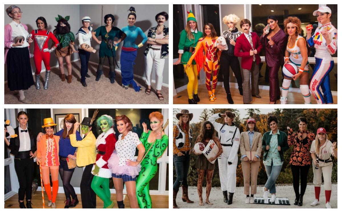viral-halloween-costumes-bffs-1572280649375.jpg