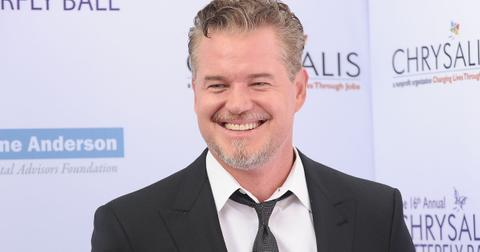 why-did-eric-dane-leave-greys-anatomy-1-1573744213724.jpg