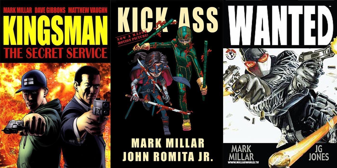 mark-millar-kingsman-kick-ass-wanted-1543606436255.jpg