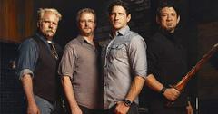 'Forged in Fire'