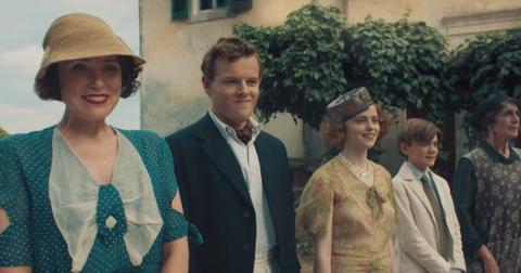 what-happened-to-the-durrells-after-corfu-1-1572901186045.jpg
