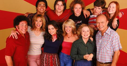 what-happened-eric-that-70s-show-1588780993894.jpg