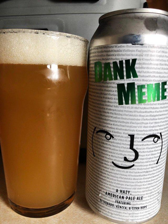 dank-meme-beer-1557856200473.jpg