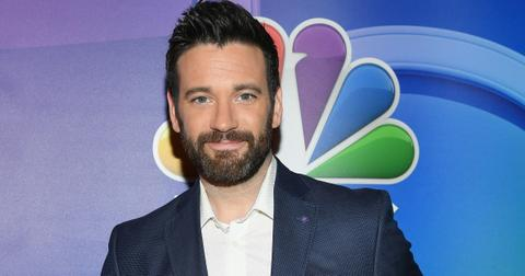 colin-donnell-1569522227365.jpg