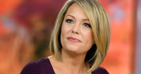 dylan-dreyer-maternity-leave-1571778069391.PNG