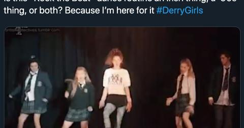 derry-girls-rock-the-boat-dance-twitter-1565368755946.jpg