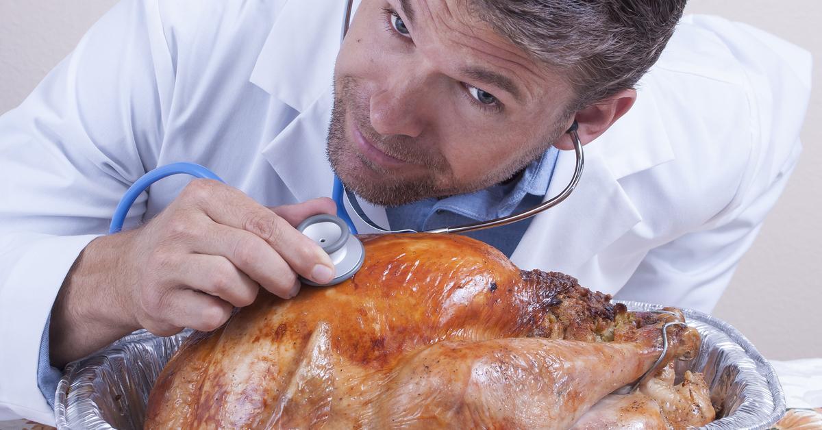 thanksgiving-jokes-1542136815878-1542136818020.jpg